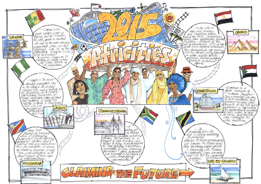 Feature-AfriCities01