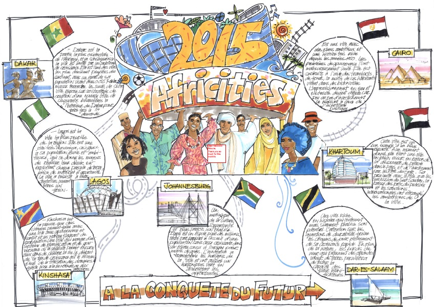 Feature-AfriCities02