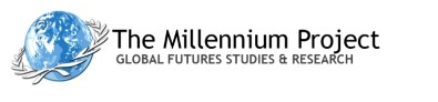 The Millennium Project  - Newsletter 1.0