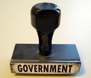 Blog-Government01